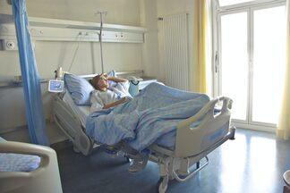 Третья волна коронавируса в Беларуси характеризуется большим количеством тяжелых случаев