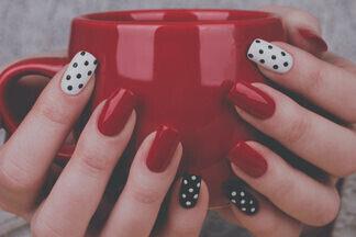 ТОП-7 мифов о долговременном покрытии ногтей