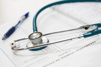 Чек-лист важных обследований и процедур, которые нужно делать регулярно