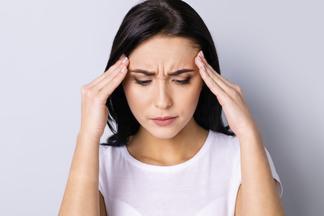 Вы считаете, что окружающие вам завидуют? Пройдите тест, чтобы узнать свой уровень стресса