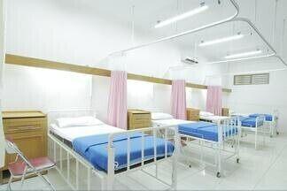 Какие больницы Беларуси возвращаются к обычному режиму работы? Список клиник
