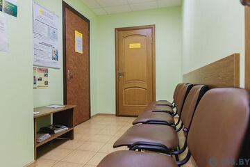 Центр лечения алкоголизма в минске на филимонова