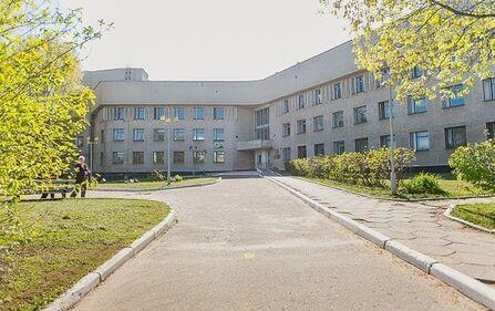 Реоэнцефалография (РЭГ) в Витебске – цены, отзывы