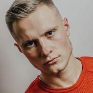 БАРБЕРШОП BeardClub - фото 2