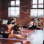 Yoga Place - фото 2