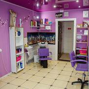 Studio Mali - фото 2
