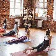 Yoga Place - фото 3