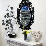 Beauty Level Studio - фото 3
