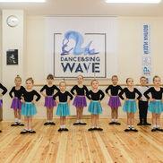 WaveDance  - фото 2