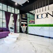 ICON - фото 1
