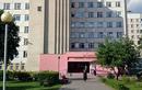 34-я центральная районная клиническая поликлиника Советского района г. Минска - фото