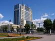 Могилевский областной лечебно-диагностический центр - фото