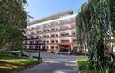 Sanatorium «Krynitsa» - фото