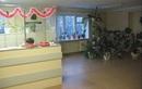 Могилевская областная психиатрическая больница - фото