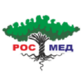 Логотип Медико-диагностический центр «Росмед» - фото лого