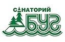 Логотип Санаторий «Буг» - фото лого