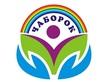 Логотип Санаторий «Чаборок» - фото лого