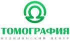 Логотип Медицинский центр «Томография» - фото лого