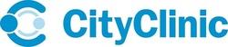 Логотип Центр семейной стоматологии «Cityclinic (Ситиклиник)» - фото лого