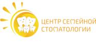 Логотип Медицинское учреждение  «Центр Семейной Стоматологии» - фото лого