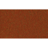 Tetra Корм для рыб XL Granules - фото 2
