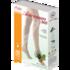 Aries Гольфы с открытым носком с микрокапсулами Skintex AHL - фото 1
