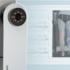 Медицинское оборудование Diers Анализ движения 4D motion® Lab - фото 2