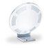 Beurer Лампа дневного света TL 50 - фото 4