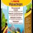 Sera Корм для рыб Vipachips - фото 1