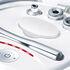Beurer Прибор для микродермабразии FC 100 - фото 2