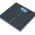 Beurer Весы напольные GS 280 BMI Genius - фото 1
