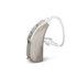 Слуховой аппарат Phonak Bolero Q50-M13 - фото 1