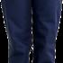 Спецобъединие Брюки женские (Брю 3412.19) - фото 1