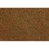 Tetra Корм для рыб Mini Granules - фото 2