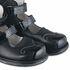 Memo Детские ортопедические туфли Princessa 3LY - фото 2