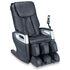 Массажер Beurer Массажное кресло Deluxe MC 5000 - фото 3