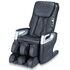 Массажер Beurer Массажное кресло Deluxe MC 5000 - фото 1