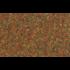 Tetra Корм для рыб Min Pro Crisps 30 гр - фото 2