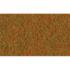 Tetra Корм для рыб TetraPro Energy 100 мл - фото 2
