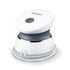 Массажер Beurer Инфракрасный прибор для массажа MG 17 - фото 1