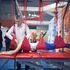 """Медицинское оборудование Мадин Установка кинезитерапевтическая """"ЭКЗАРТА"""" - фото 11"""