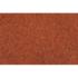 Tetra Корм для рыб TetraPro Colour - фото 2