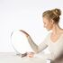 Beurer Лампа дневного света TL 100 - фото 8