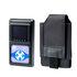Ангиоскан-Электроникс Индикатор радиоактивности РадиаСкан-701 A - фото 2