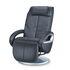 Массажер Beurer Массажное кресло шиацу MC 3800 - фото 1