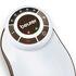 Массажер Beurer Инфракрасный прибор для массажа MG 510 - фото 4
