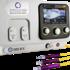 Медицинское оборудование Iridex Лазерная система Cyclo G6 с устройством MicroPulse P3 - фото 1