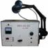 Медицинское оборудование Азгар-ФТО Аппарат для УВЧ-терапии переносный УВЧ-30.03 - фото 3