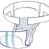Seni Подгузники Optima с поясом для фиксации , размер 3 (L) - фото 2