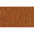 Tetra Корм для рыб Cichlid Colour Pellets - фото 2